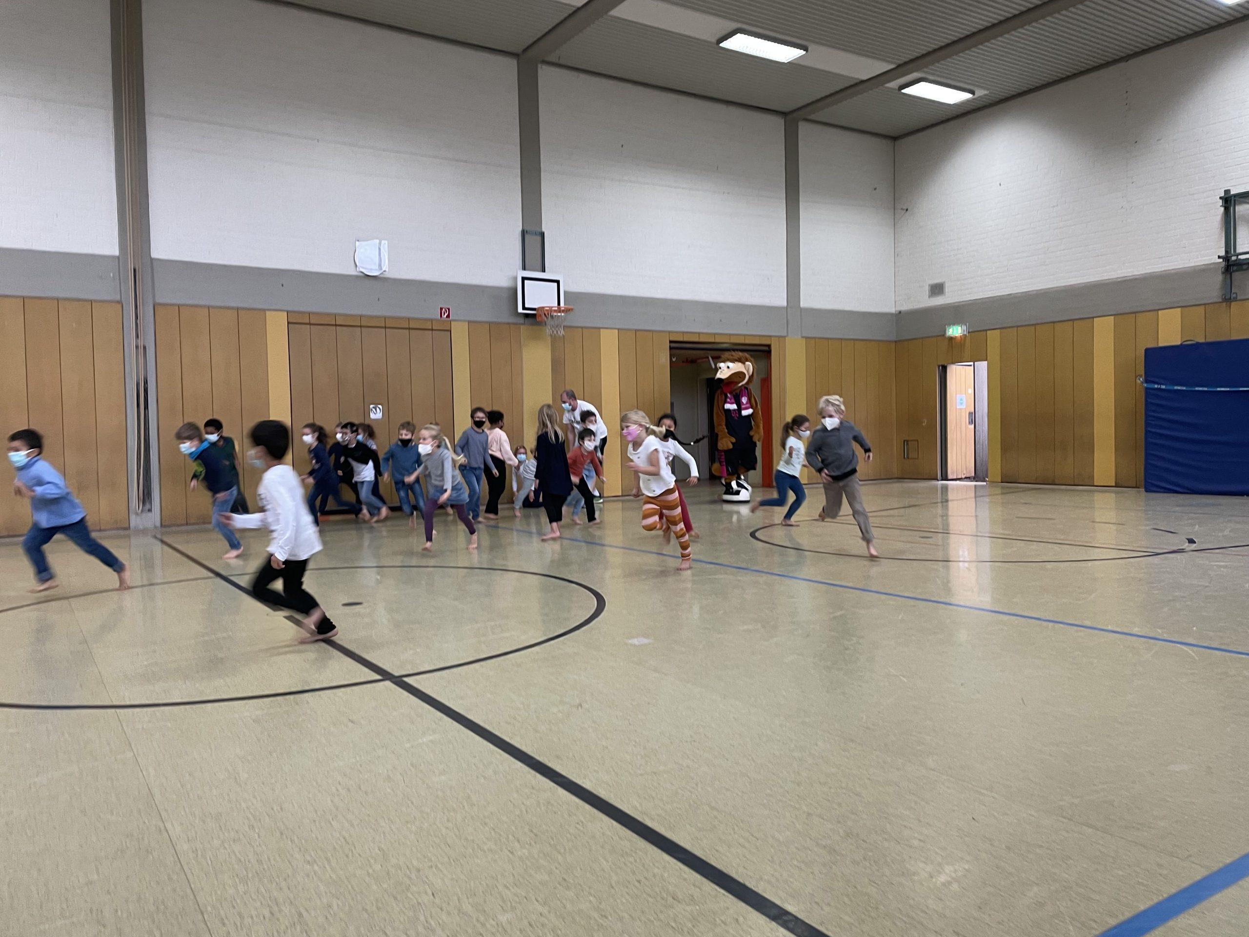 Baskets-Challenge 1a